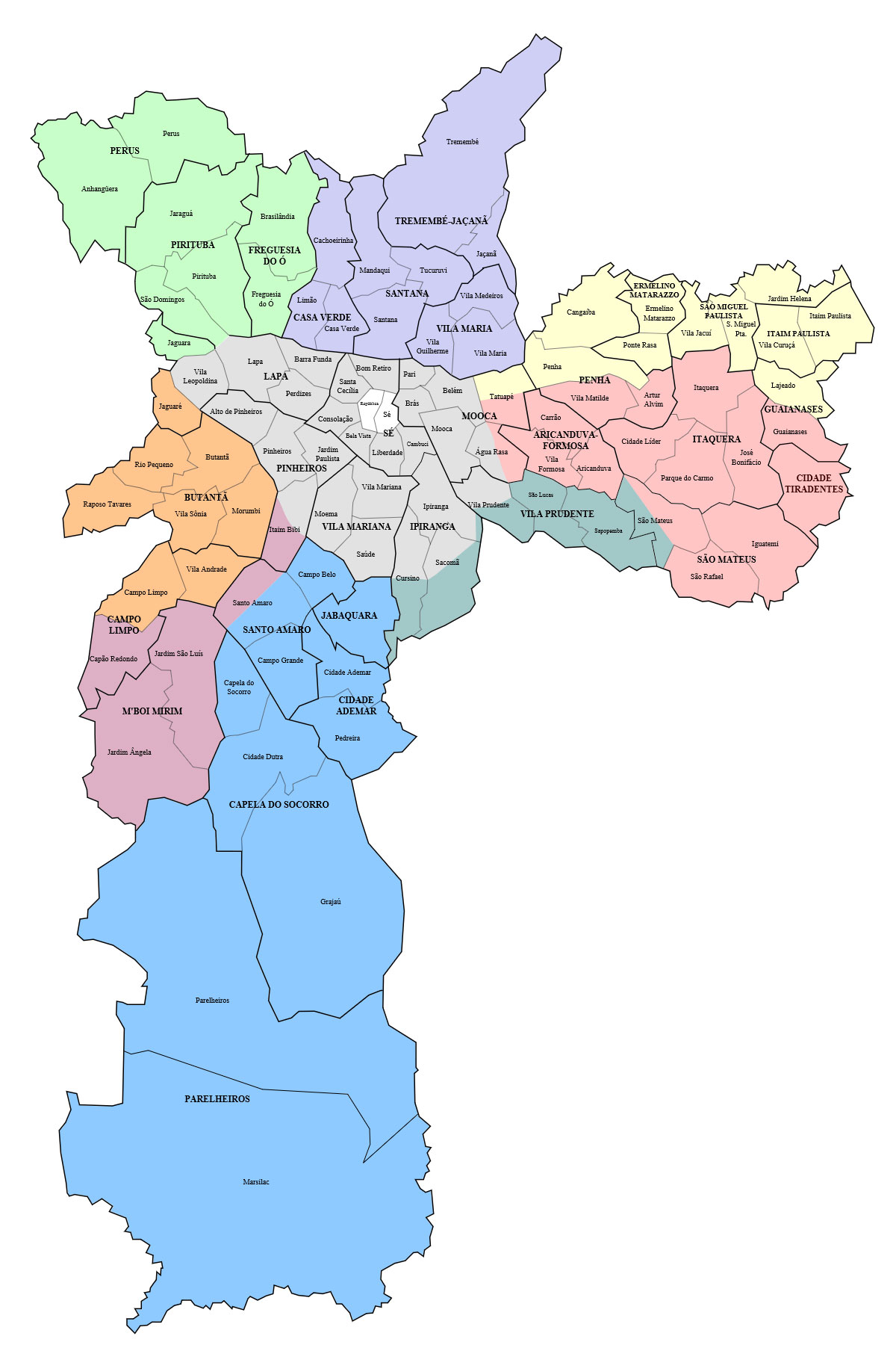 mapa_bairros_sao_paulo