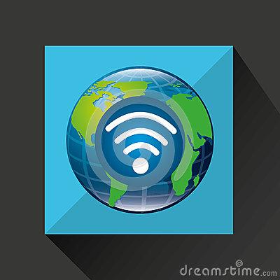 mundo wi fi