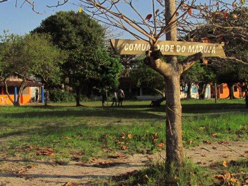 MARUJÁ redecaicaradeturismo.com.br